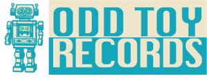Record Label Design
