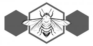 I Just Want to Bee Your Friend process