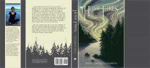 Home Fires hardcover