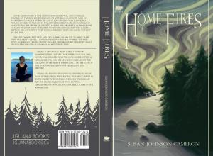 Home Fires softcover
